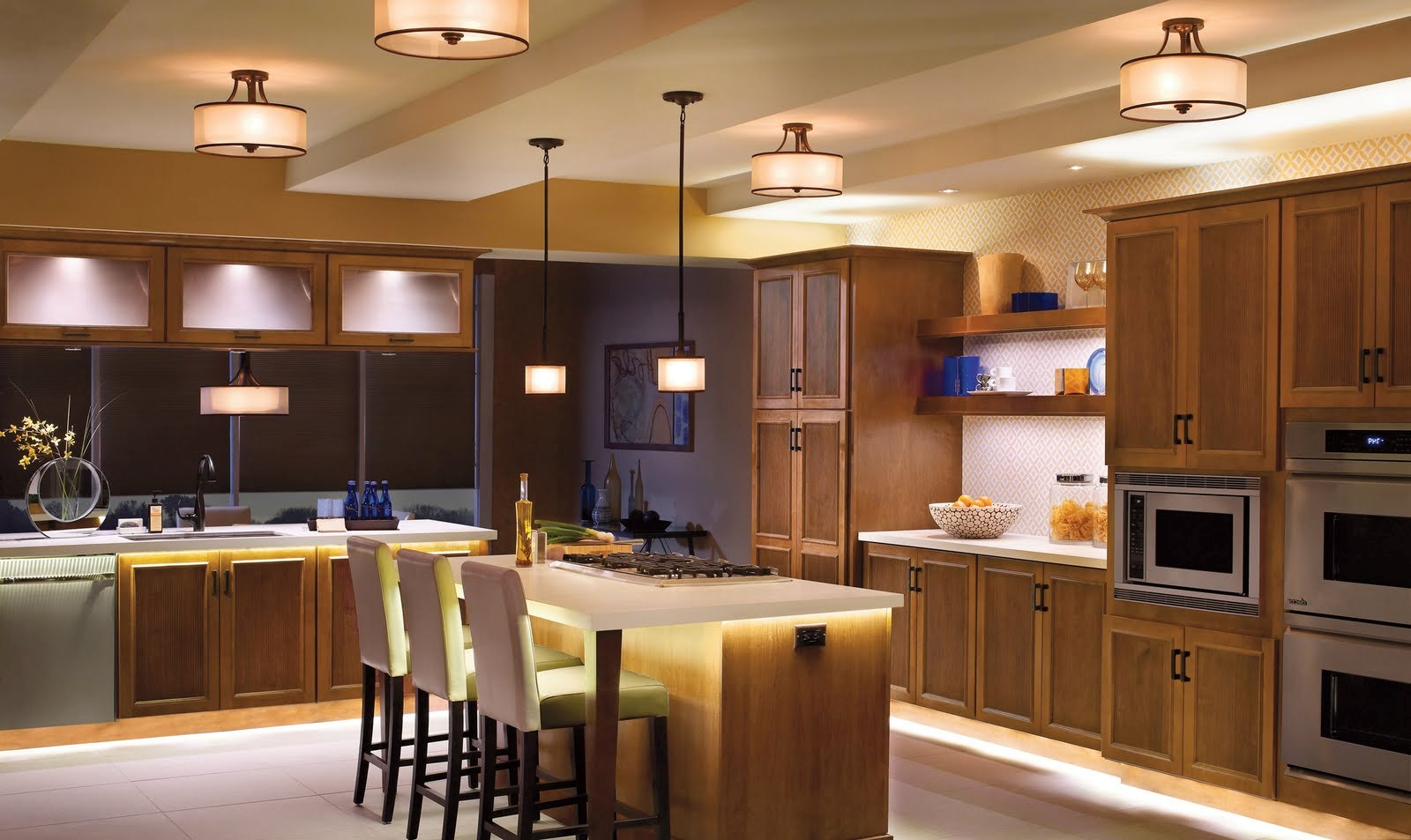 Of Kitchen Lighting Kitchen Lighting Fixtures Tips In Buying Best Inspiring Interior