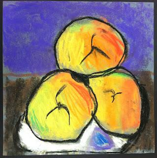 34 Best Cézanne: Art Project for Kids images | Paul ...