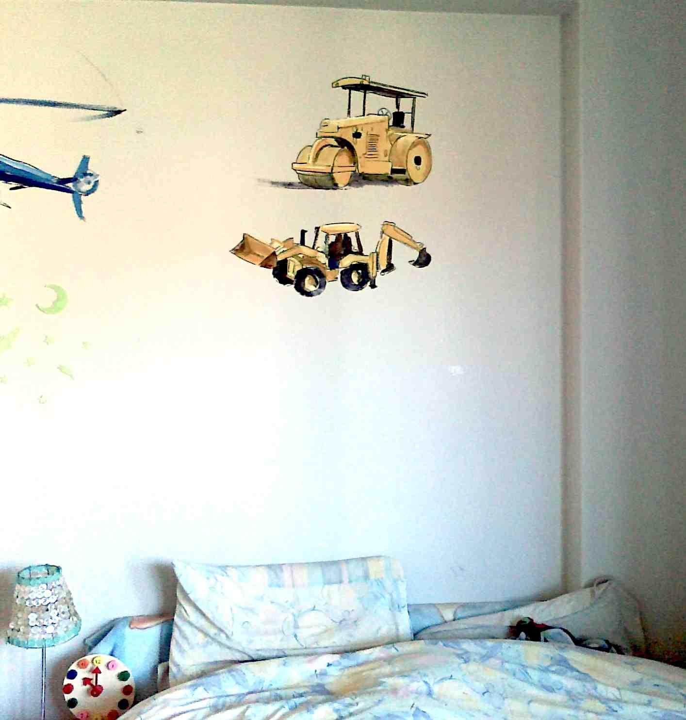 http://3.bp.blogspot.com/-zmgBUfYh0GA/UGwc5FyALKI/AAAAAAAACcE/3OPI_VTxXeY/s1600/handholds+bed+wall.jpg