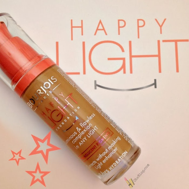 Lo_último_de_Bourjois_HAPPY_LIGHT_04