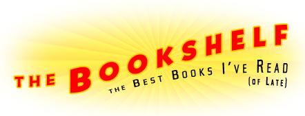 Joel's Bookshelf