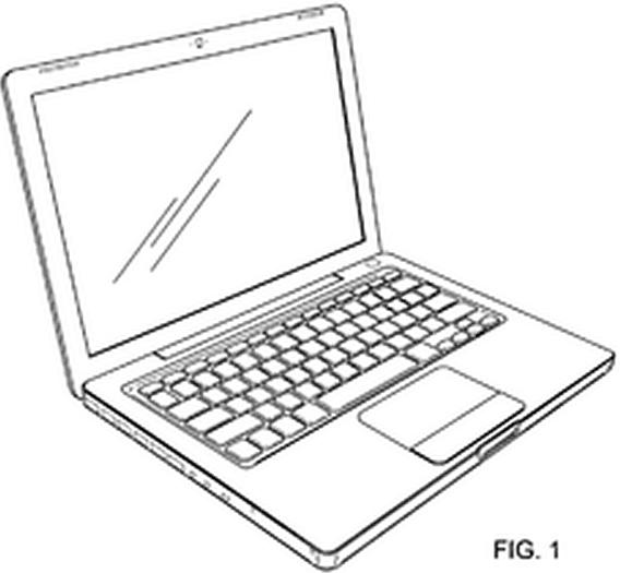 Line Art Laptop : Laptop computer drawing images reverse search