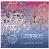 Catrice Cruise Couture trendkiadás