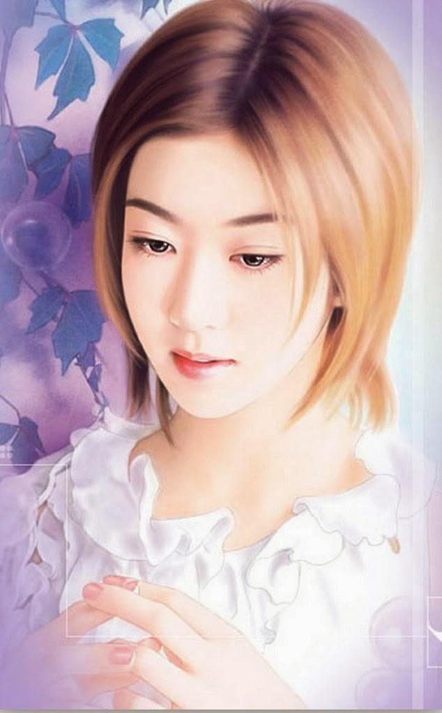 rostros-de-mujeres-bonitas-de-china