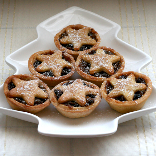 are frozen fruits and vegetables healthy healthy fruit mince pies