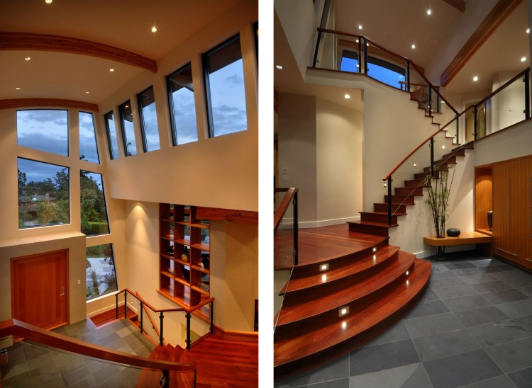 Armada House By Kb Design And Abstract Developments
