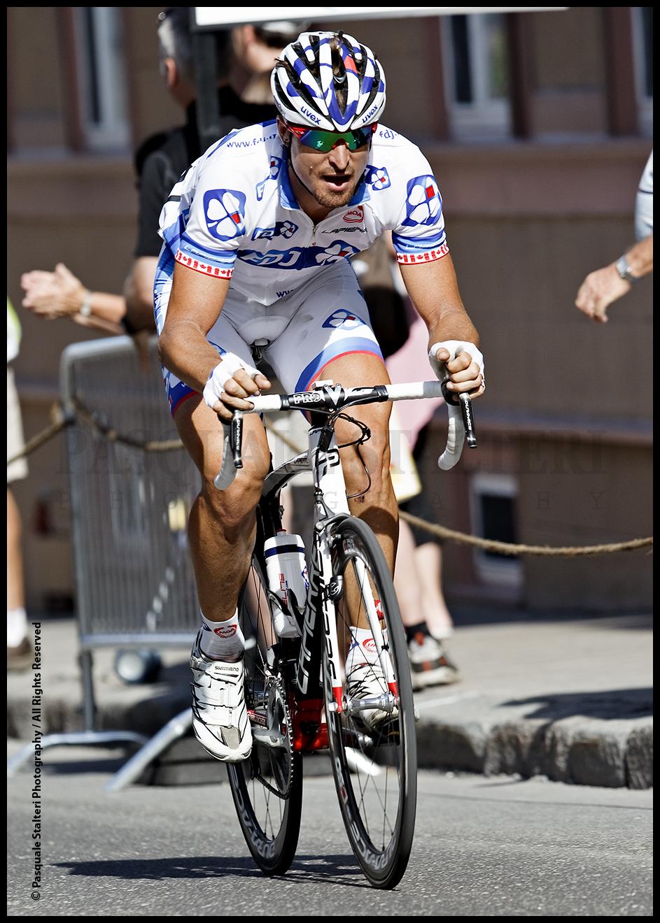 Grand prix cyclistes worldtour de montreal liste des for Miroir montreal