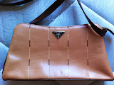 GREAT PRADA HANDBAG