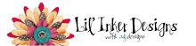 Lil'Inker Designs