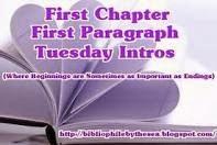 http://bibliophilebythesea.blogspot.com/