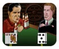 Đánh bài uống rượu, chơi game đánh bài hay