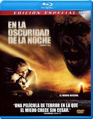 En La Oscuridad de La Noche (2003) 1080p Español Subtitulado