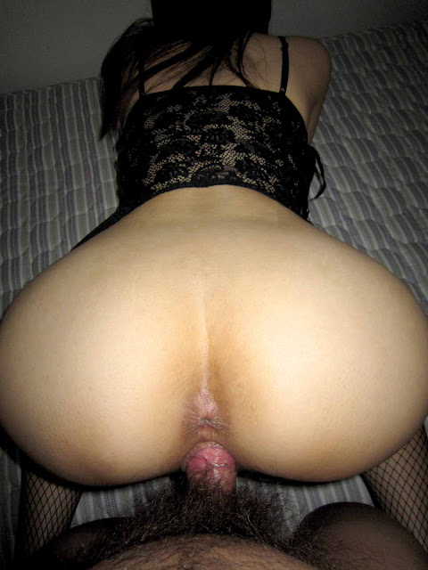 utterPost, TheGutterPost,  Sex Scandal, Topless, Sextape, Sex Tapes, Nude Celebrity, Nude Amateurs, Porn, Horny Girls,