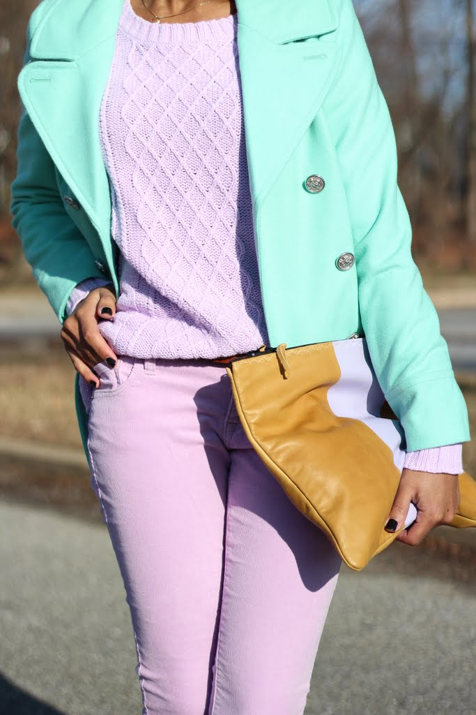 winter+pastels+2