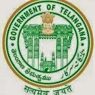 TG Police Recruitment 2014