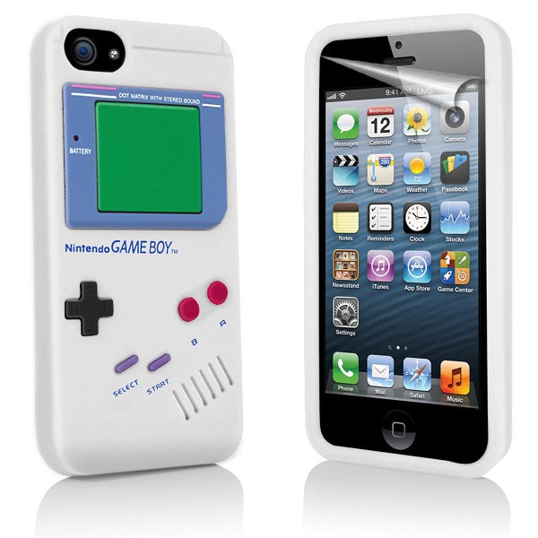 cool iphone cases hightechholic some very cool iphone 5 cases and accessories