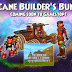 The Brand New Arcane Builder's Bundle!
