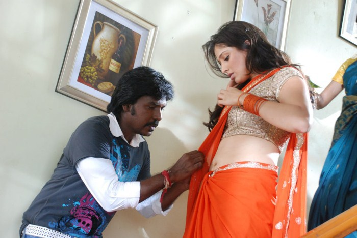 ... from kanchana movie kanchana movie stills pics photo gallery images