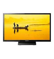 Buy Sony KLV-24P412C 24 Inch LED TV (WXGA) at  Rs.12,661 Via  Paytm