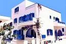 Windmill Naxos