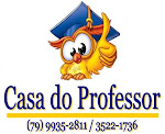 Casa do Professor
