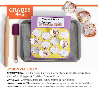 http://www.scholastic.com/teachers/article/craft-activity-learning-fun