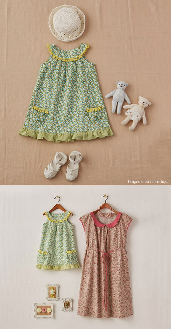 http://3.bp.blogspot.com/-zmt5sLXoyeI/Uv0f8-rESbI/AAAAAAAARBo/IYXEXt600wM/s1600/Free-Girls-Japanese-Dress-Sewing-Pattern-in-English-MAIN.jpg