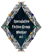 The Speculative Fiction Group