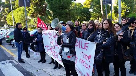 APPELLO MANIFESTAZIONE NAZIONALE ROMA 25 NOVEMBRE. NON CI AVETE FERMATO E NON CI FERMERETE!