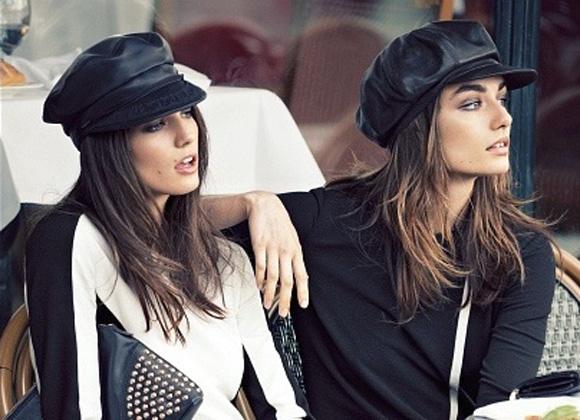 sombreros+peinados+2014-cortes de pelo