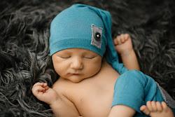 Bean- 10 months old