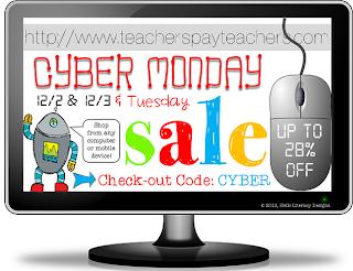http://www.teacherspayteachers.com/Store/Tchrbrowne