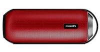 philips-bt6000-r-bluetooth-speaker-red
