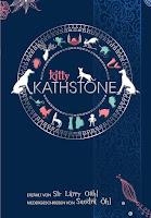 http://www.amazon.de/Kitty-Kathstone-Band-Sandra-%C3%96hl/dp/3950400303/ref=sr_1_1_twi_har_1?ie=UTF8&qid=1447511723&sr=8-1&keywords=kitty+kathstone