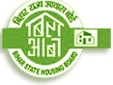 BSHB jobs at http://www.sarkarinaukrionline.in/