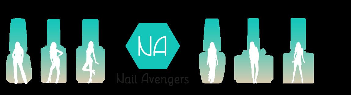 Nail Avengers