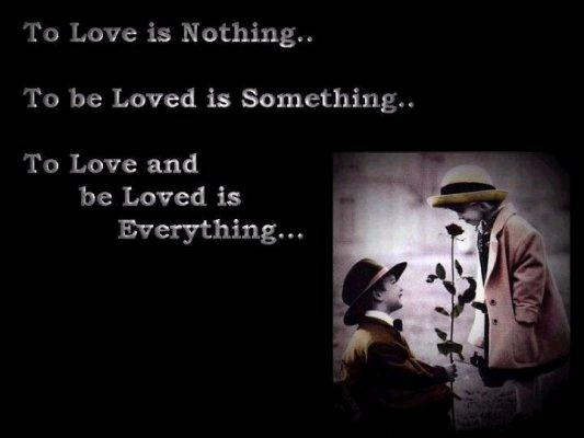 quotes of love. Love Quotes Images
