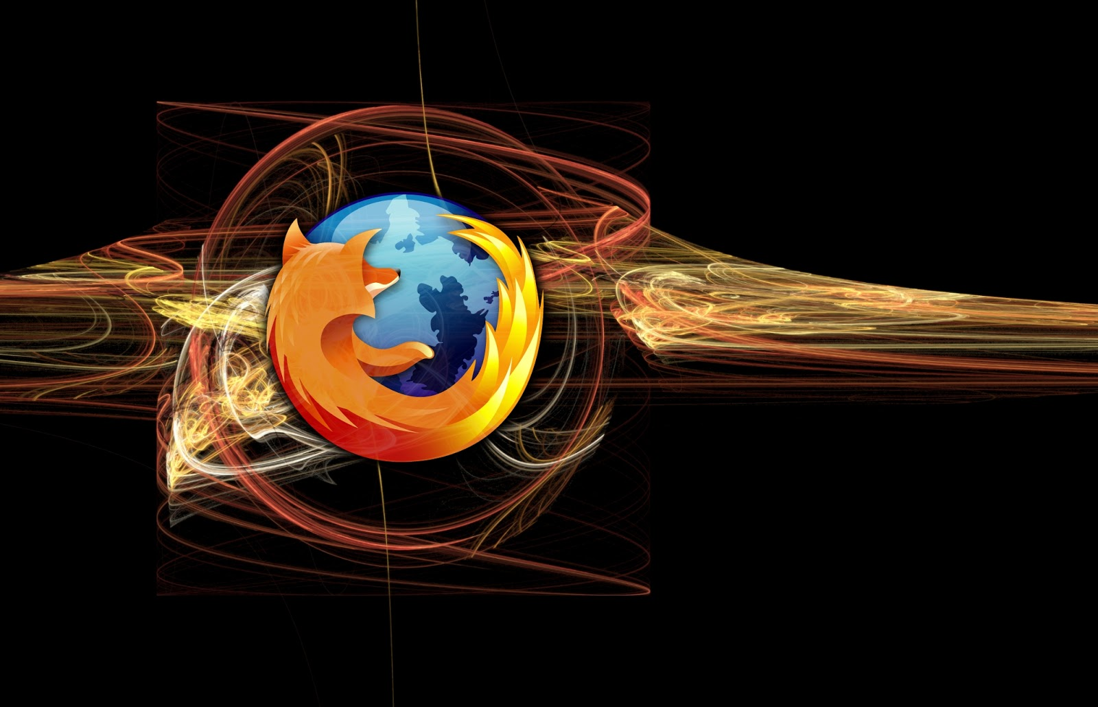 <b>Mozilla Firefox</b> Wallpaper - WallpaperSafari