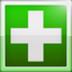 Εφημερεύοντα Νοσοκομεία/Φαρμακεία
