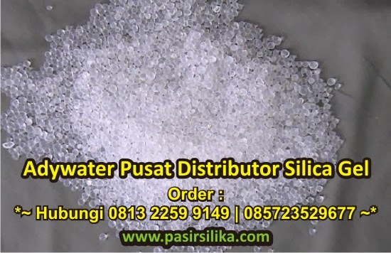jual silica gel 081322599149 biru white murah sachet