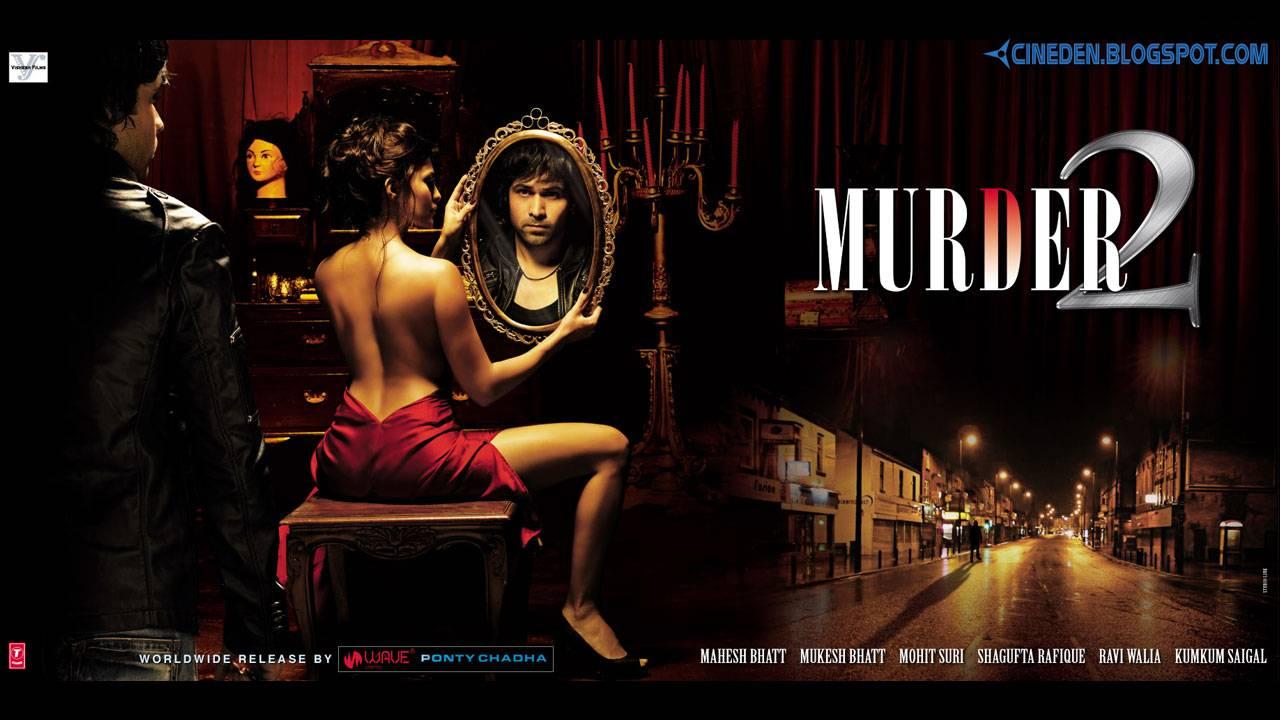 Murder 2 (2011) - Hindi Movie Review