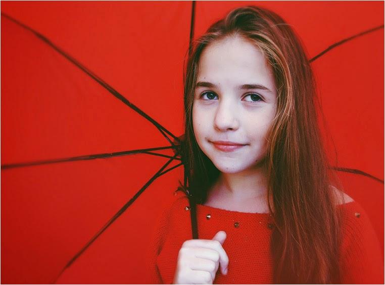 amateur photographers, Best Photo of the Day in Emphoka by Zsófia Szabó, https://flic.kr/p/pYB8vx