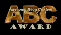 ABC Award