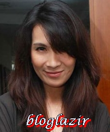 Jennifer-Arnelita-5-bloglazir.blogspot.com