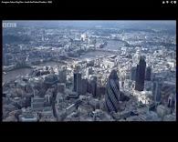 Vídeo Halcón Londres.