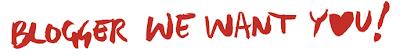 http://3.bp.blogspot.com/-zn51u-9iqkM/UozvNKi53QI/AAAAAAAAAfU/K-F8EzqFerM/s400/blogger+we+want+you.png