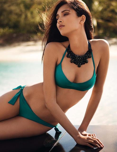Brazilian fashion designers list 5