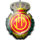 RCD Mallorca