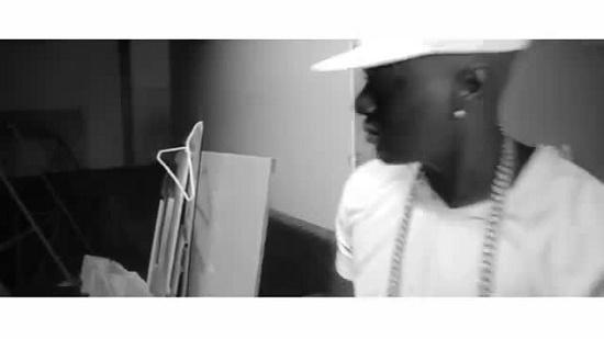 Boosie Badazz - Gutta (Feat. Tone! & OG Dre) [Vídeo]