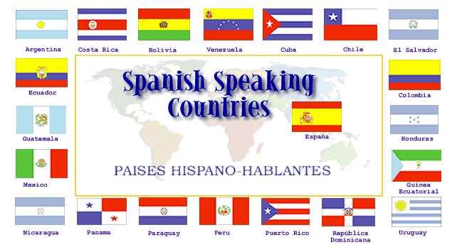 http://3.bp.blogspot.com/-zn7tz16k4Hk/T0eBT9FbuFI/AAAAAAAABv0/Z7D3-ZrUGMo/s1600/History+of+Spanish+Language.jpg
